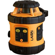 laisai LS515-PKG Self Leveling Rotary Laser Level